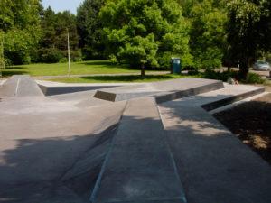 Amstelveen-Onderuit3